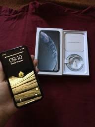 iPhone XR 64GB!! GARATIA ATÉ 06/07/2022