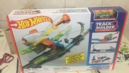 Pista Hot Wheels
