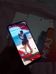 Xiaomi mi A3 (64GB 4RAM)
