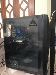 Computador Core i7 9700