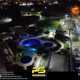 Título do anúncio: Apartamento com 2 dormitórios à venda, 62 m² por R$ 350.000 - Água Fria - João Pessoa/PB