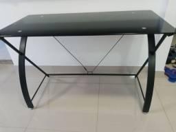 Mesa para estudar / escrivaninha