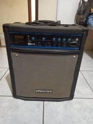 Caixa Amplificadora Oneal OCM350