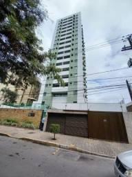 LL _ Alugo exatamente apartamento na Madalena com 03 quartos sendo um suíte