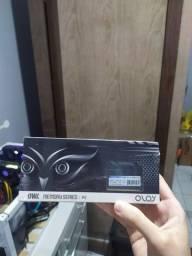 Memória RAM ddr4 8gb 3000 MHZ