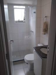 Apartamento à venda com 2 dormitórios em Agronomia, Porto alegre cod:KO14075