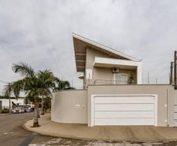 Casa à venda com 3 dormitórios em Sao vicente, Piracicaba cod:V136709