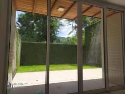 Apartamento com 2 dormitórios à venda, 85 m² por R$ 490.000,00 - Cônego - Nova Friburgo/RJ