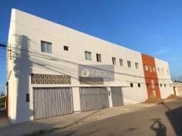Apartamento com 2 quartos - Prox. ao Shopping com Armários da Cozinha e Ar-Condicionado -