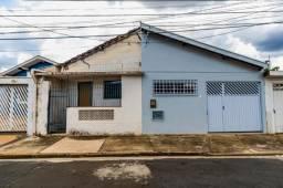 Casa à venda com 5 dormitórios em Nova america, Piracicaba cod:V137543