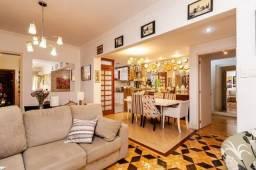 Apartamento à venda com 3 dormitórios em Moinhos de vento, Porto alegre cod:149411