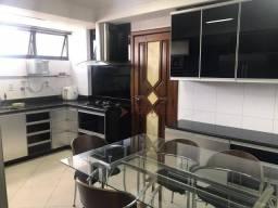 Apartamento à venda, 112 m² por R$ 350.000,00 - Setor Campinas - Goiânia/GO