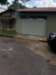 Casa para Venda em Castanhal, Novo Estrela, 2 dormitórios, 1 suíte, 2 banheiros, 2 vagas