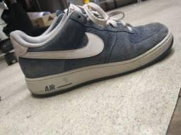 Air force original