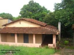 Chácara à venda com 2 dormitórios em Jardim santa madalena, Sumaré cod:CH00007
