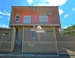 Casa à venda com 4 dormitórios em Tancredo neves, Santa maria cod:100379