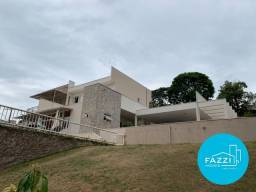 Excelente Casa a Venda com 2.400 m² de Terreno - Bairro Próximo ao Centro desta Cidade