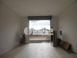 Loja para alugar, 125 m² por R$ 1.900,00 - Residencial Pequis - Uberlândia/MG