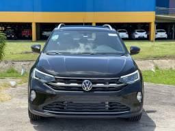 VW NIVUS HIGLINE 1.0 TSI  FLEX AUTOMÁTICO 21/21 - JPCAR