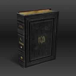 Drácula - Dark Edition (Darkside Books)
