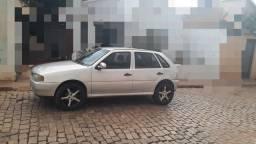 Carro Gol 1999. 16v