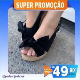 Anabela Beira Rio