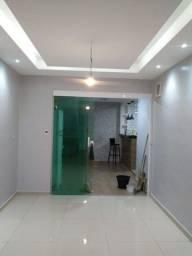 WD vende casa 3 qtos(2suítes) em condomínio