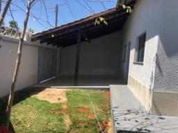 COD7106 - Linda casa em barra do Jacuípe