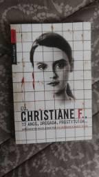 Eu, Christiane f., 13 anos, Drogada, prostituida