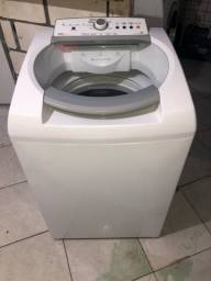 linda lava roupas 11kg