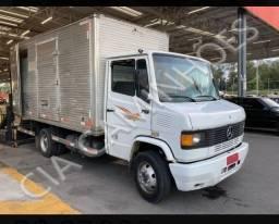 Compre seu caminhão de forma parcelado