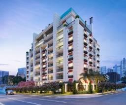 Apartamentos a venda no Maison 29 GT | Building