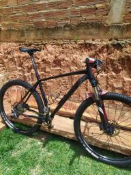 Bicicleta Aro 29 Groove