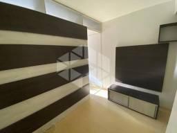 Kitchenette/conjugado para alugar com 1 dormitórios em , cod:I-029929