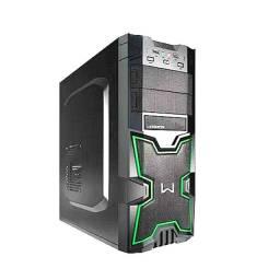 CPU para Computador/ /Gabinete montado para Computador.