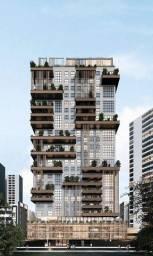 Apartamento à venda, 77 m² por R$ 555.000,00 - Tambaú - João Pessoa/PB