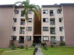 Apartamento para alugar com 3 dormitórios em Glória, Joinville cod:LA589