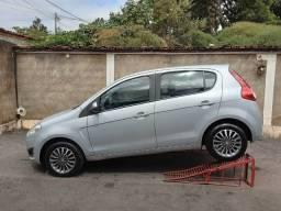 Fiat Palio Attractive 1.4 2013