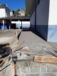 MR construções
