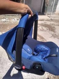 Bebê Conforto Bliss Cosco, usada!