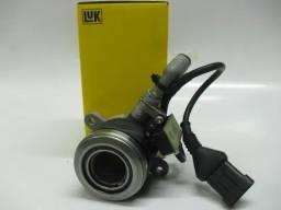 Atuador De Embreagem Fiat Dualogic 1.6 1.8 1.9 Luk 510020510