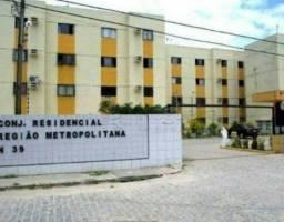 Vendo Apartamento em Camaragibe - Urgente! baixei o valor pra vender logo