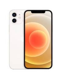 iPhone 12 Mini 1 mês de uso NF