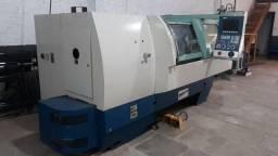 CNC Diplomat logic 250 x 1000 mm
