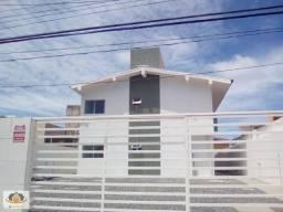 Excelente Casa Em Paulista