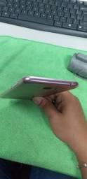Zenfone Max 5.5 asus