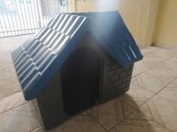 Casa de Pet para médio porte