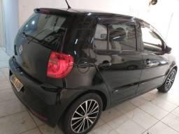 VW FOX TREND 1.0 COMPLETO $26.900