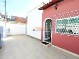 Casa à venda com 4 dormitórios em Bairro da graça, Belo horizonte cod:47901