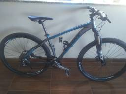 Bicicleta Groove aro 29